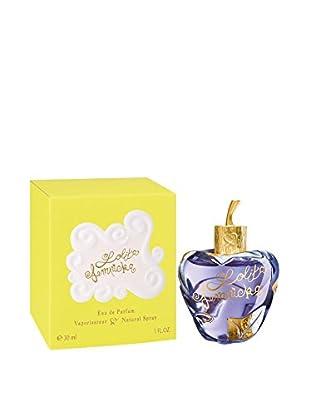 LOLITA LEMPICKA Damen Eau de Parfum Lolita Lempicka 30 ml, Preis/100 ml: 76.5 EUR