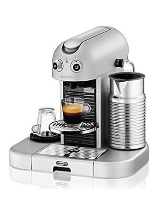 Delonghi Nespresso GRAN MAESTRÍA Automática EN470.SAE