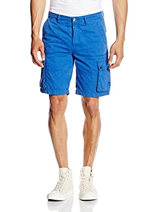 Versace Jeans Bermuda
