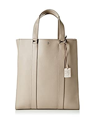 Montblanc Tote 111821