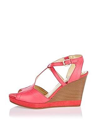Geox Keil Sandalette