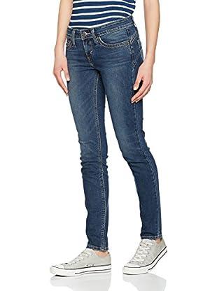 Levi's Jeans Revel Low Dc Skinny Progressive