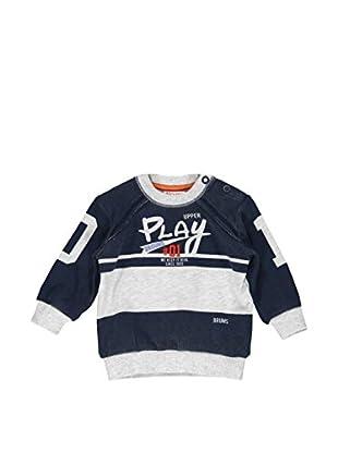 Brums Sweatshirt Baby Boy Top