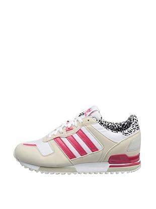 adidas Zapatillas Running Zx 700 (Rosa)