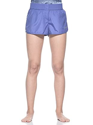 Dimensione Danza Short