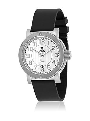 DOGMA Uhr mit schweizer Quarzuhrwerk Man DG7048P 48 mm