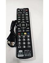 Remote Control Camera(Model No.643)