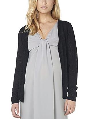 Esprit Maternity Cardigan