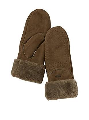 Emu Handschuhe Otways Mittens