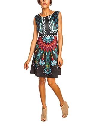 Spring Style Kleid Gloria