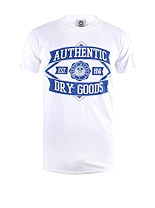 Varsity Team Players T-Shirt Authentic