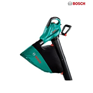 Bosch Vacuum Blower ALS25