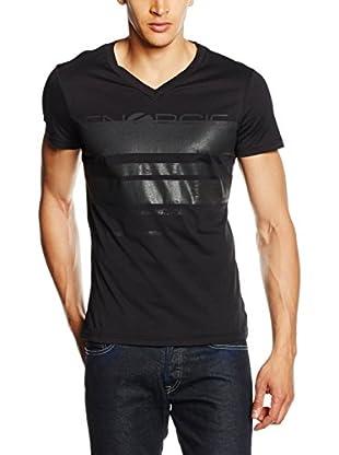 Energie T-Shirt Manica Corta