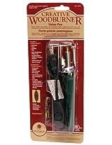 Walnut Hollow Creative Woodburner Value Pen