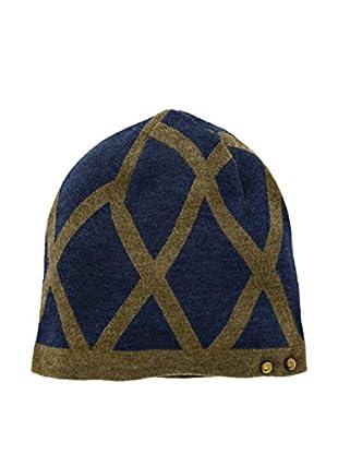 Riverside Mütze Dostoievsky