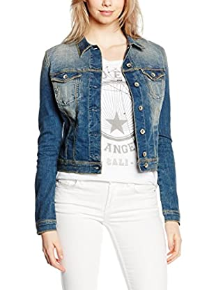 Guess Jacke Denim Whitney
