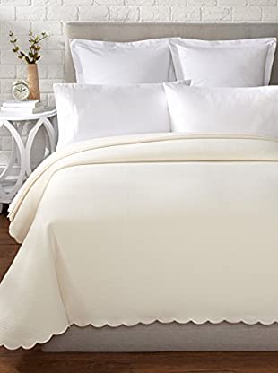 Belle Epoque Isabel Collection Coverlet