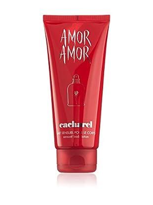 Cacharel Körpercreme Amor Amor 200.00 ml, Preis/100 ml: 15.97 EUR