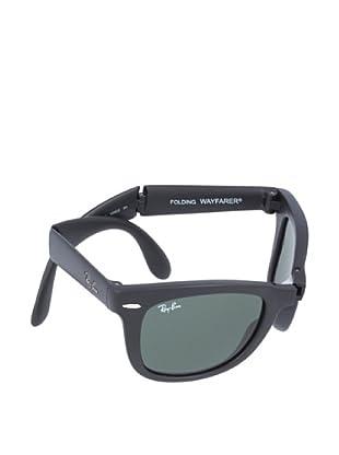 Ray-Ban Gafas de Sol MOD. 4105 SOLE601S Negro