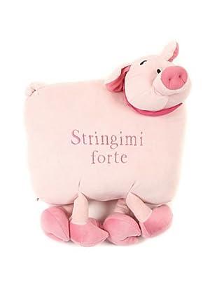 Nanan Linea Franca Cuscino Piggy
