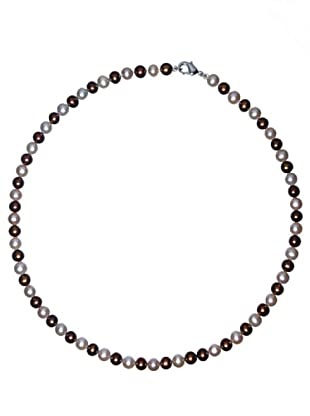 Le Perla di Emi Kaway Collar Vedetta