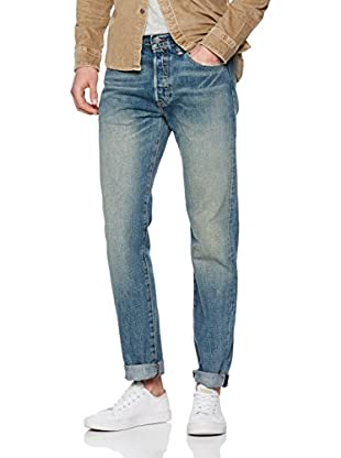 Levi's Jeans 501® Customized &Tapered