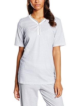 Féraud Camisa de Pijama