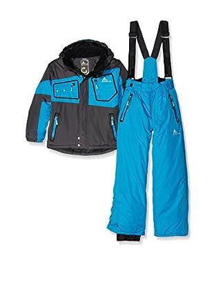 Peak Mountain Mono de Esquí Ecisola