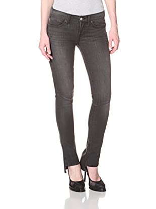 Textile Women's Taylor Jean (Highway)