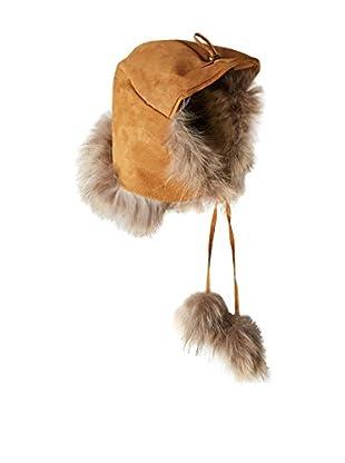 Baya Pelzmütze Eskimo