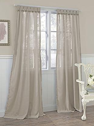 Una camera da letto romantica voga italia donne uomini - Ragazze nude a letto ...