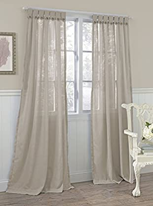 schlafm glichkeiten lieblings marken mode trends beauty kosmetik reinmode. Black Bedroom Furniture Sets. Home Design Ideas