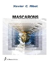 Mascarons