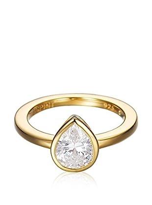 Esprit Silver Ring