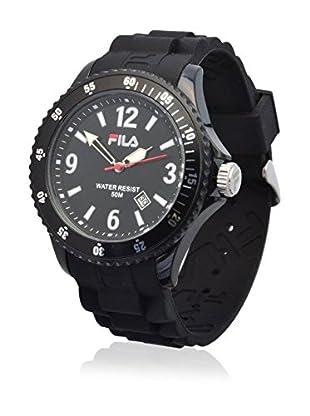 FILA Reloj FA-1023-41