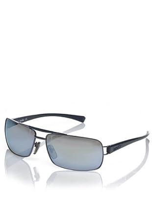 Zero RH+ Sonnenbrille Rh-71903 schwarz
