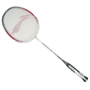 Li-Ning Smash XP 80 Badminton Racquet