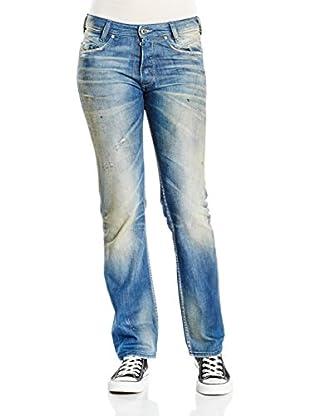 Diesel Jeans Poiak