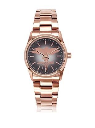 Zadig & Voltaire Reloj de cuarzo Woman 38.0 mm