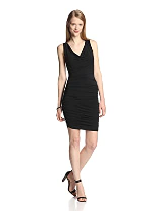Tart Women's Suki Dress (Black)