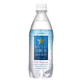 Tb| Y_ 500ml~24{