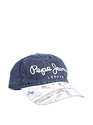Pepe Jeans London Gorra Denali Hat