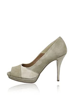 SPM Zapatos Mircino (Topo)