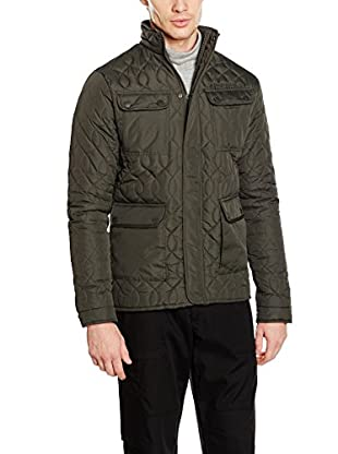 Geographical Norway Chaqueta WN058H