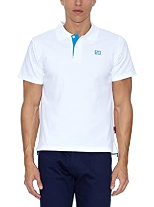 THE INDIAN FACE Poloshirt
