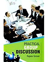 Practical Group Discussion