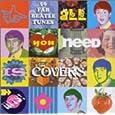 ソングス・オブ・ザ・ビートルズ~オール・ユー・ニード・イズ・カヴァーズ オムニバス、ミー・アンド・ゼム、ハイ・ファイズ、 グリン・ジョンズ (CD2001)