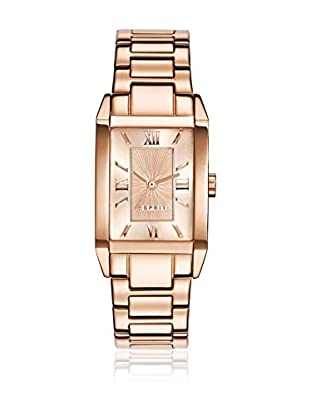 ESPRIT Quarzuhr Woman Helena 23.0 mm