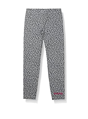 Rubacuori Leggings