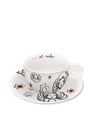 Thun Tazza Cappuccino Classic